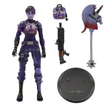 Fortnite Dark Bomber Action Figure McFarlane Toys