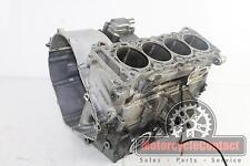 08 09 Suzuki Gsxr 750 2008 2009 Engine Motor Crank Case Upper Lower Cases