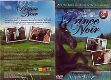 Les aventures de Prince Noir : volume 10 [Les Aventures de Black Beauty] - DVD