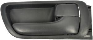 Interior Door Handle Front/Rear-Right Dorman 83913 fits 02-06 Toyota Camry