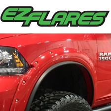 Original EZ Flares Flexible Fender Mud Guard for DODGE JEEP GMC BUICK CADILLAC