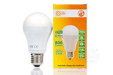 Dimmbare LED-Lampe A60 12W (E27) A