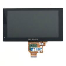 für Garmin nuviCam Lmt-d 15.2cm GPS SAT NAV Lcd-display