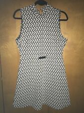 Pre-owned women's dress by Almost Famous size XL