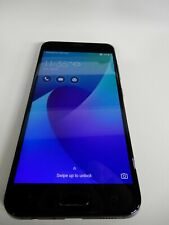ASUS NFC Cell Phones & Smartphones for sale | eBay