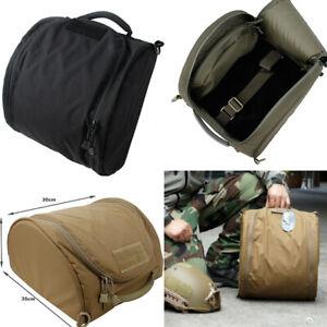 TMC3177 Airsoft Tactical Helmet Storage Bag Handbag Camouflage pack