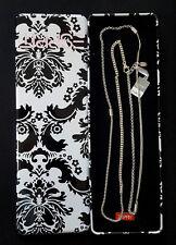 ESPRIT ESNL90951 Damenkette UVP-129,90 € Damen Schmuck Marken Halskette