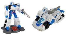 72750 Action Figure - TRANSFORMERS Titanium series - ULTRA MAGNUS - Hasbro