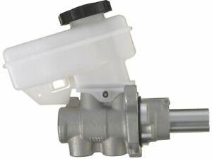 API Brake Master Cylinder fits Infiniti G25 2011-2012 23PKFH