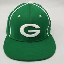 Richardson G Stretchfit Hat Cap Green