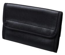 Sharp Schutztasche für PWE-Serie aus Kunstleder