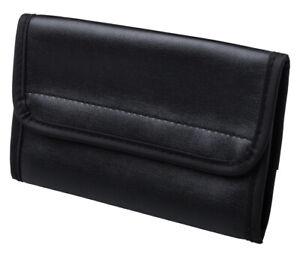 Schutztasche Sharp PWE-Serie Hülle Tasche Schutz Etui Elektronisches Wörterbuch