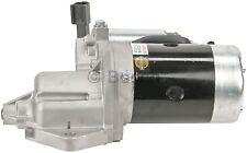 Bosch SR2241X Remanufactured Starter