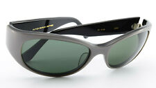 Oliver Peoples Sunglasses Op-510 Gym Vintage Sunglasses Square Japan Grey Nos