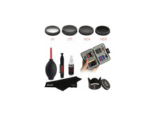 DRONE ESSENTIALS  KIT FOR PHANTOM 3/4 WITH FILTER KIT