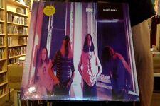 Mudhoney s/t LP sealed vinyl + mp3 download self-titled