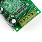CNC Router 1 Axis Controller Stepper Motor Drivers TB6560 3A driver board UL