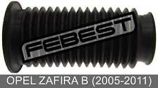 Front Shock Absorber Boot For Opel Zafira B (2005-2011)