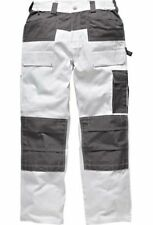 Dickies Herrenhosen mit regular Länge und normaler Größe