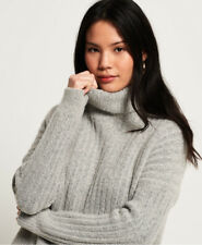 Superdry Sweaters for Women for sale | eBay