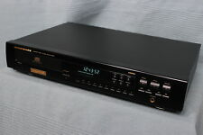 Marantz cd-67 MKII se Lecteur CD *** avec un nouveau Laser