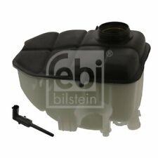 FEBI BILSTEIN Expansion Tank, coolant 38807