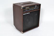 Genz-Benz Shenandoah JR LT Acoustic Amplifier EXCELLENT!
