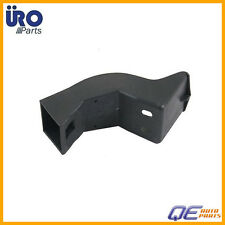 Fog Light Bracket 1321998 URO Parts Fits: Volvo 740 745 760 780
