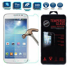 Genuine HD 9H Tempered Glass Screen Protector For Samsung Galaxy J5 J500FN J500F