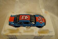 Richard Petty 1992 #43 Pontiac Grand Prix Farewell Tour Franklin Mint 1/24th