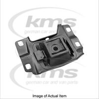 New Genuine MEYLE Automatic Gearbox Transmission Mounting 714 130 0004 Top Germa