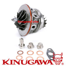 Kinugawa Turbo Cartridge CHRA SUBARU WRX STI TD05H-20G w/ Performance Thrust