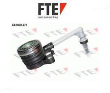 ZA300841 Dispositivo disinnesto centrale, Frizione (FTE)