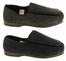 b4e07983134 Extra Wide Shoes for Men for sale