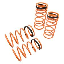 "For Mazda Protege5 02-03 1.9""-2"" x 1.9""-2"" Front & Rear Lowering Coil Springs"