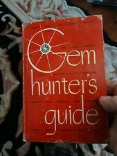 Gem Hunter's guide