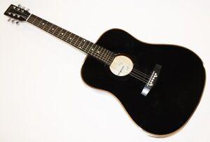 Cherrystone Westerngitarre Akustik Gitarre  Farbwahl MY 41