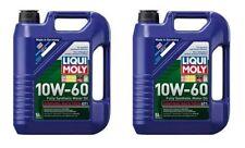 Liqui Moly Öle, Pflege- und Schmiermittel für Auto