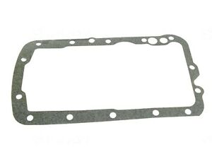 HYDRAULIC TOP COVER GASKET FOR FORD 2000 3000 4000 2600 3600 4100 4600 TRACTORS