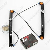 COMPLETE ELECTRIC WINDOW REGULATOR FRONT LEFT FOR BMW X5 E53