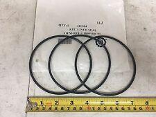 International DT360 Piston Liner O-Ring Seal Kit PAI P/N 421204 Ref.# 1809938C91