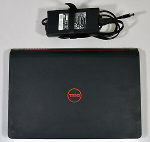 Dell Inspiron 15 Gaming Laptop 7559