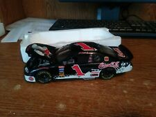 1998 Dale Earnhardt Jr Coca-Cola 1/24th Scale Car
