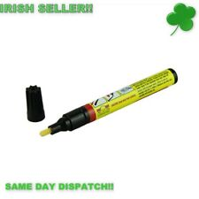 Car Scratch Repair Remover Pen Simoniz Applicator