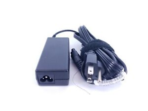HP PA-1650-32HT  PPP009L-E 18.5V 3.5A 65W AC Power Adapter OEM