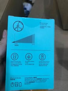 Boxed authentic Logitech M220 wireless silent mouse B220 upgrade version