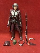 Star Wars VC Vintage Collection.................ZAM WESELL