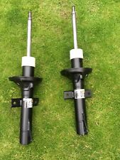 Ford Escort MK5 RS2000 Motorcraft front suspension shock absorbers