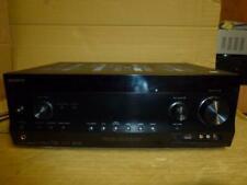 Sony STR-DH820 HDMI Receiver-7.1 Channell-Superb Sound
