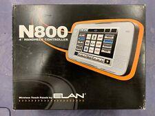 """ELAN N800 (Nokia) 4"""" Handheld Touch Controller"""